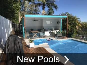 home-image-buttons-new-pool